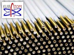 Электроды для сварки конструкционных низколегированных сталей