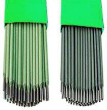 Купить электроды АНО 21 3 мм