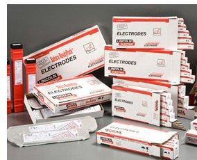 Электроды для сварки нержавейки купить